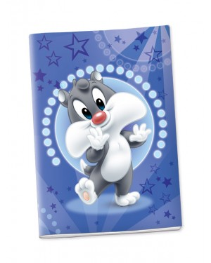 http://www.imiglioriauguri.it/855-thickbox_atch/quaderno-maxi-a-quadretti-5-mm-margine-baby-silvestro---baby-looney-tunes.jpg