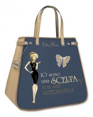 http://www.imiglioriauguri.it/860-thickbox_atch/borsa-shopping-city-chic-collection-grey.jpg