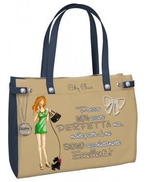 http://www.imiglioriauguri.it/861-thickbox_atch/borsa-city-chic-collection---sand-.jpg