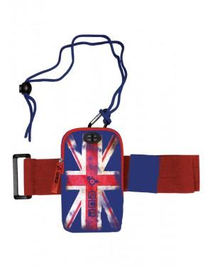 http://www.imiglioriauguri.it/886-thickbox_atch/sport-case-mobile-dna-british-.jpg