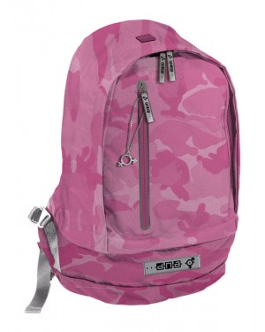 http://www.imiglioriauguri.it/906-thickbox_atch/zaino-multitasche-dna---pink-camo-.jpg