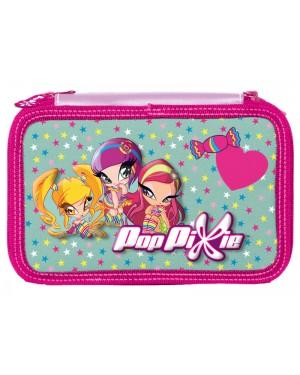 http://www.imiglioriauguri.it/955-thickbox_atch/astuccio-3-ripiani-poppixie-lollipop-.jpg