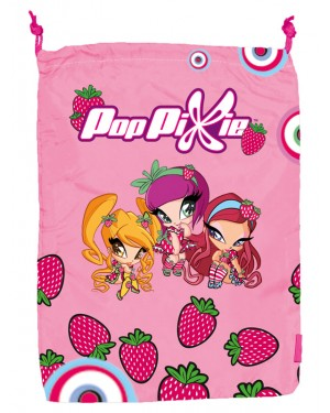 http://www.imiglioriauguri.it/975-thickbox_atch/sacca-portascarpe-poppixie-strawberry-.jpg