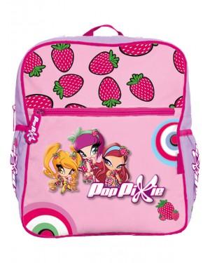 http://www.imiglioriauguri.it/983-thickbox_atch/zainetto-asilo-poppixie-strawberry-.jpg
