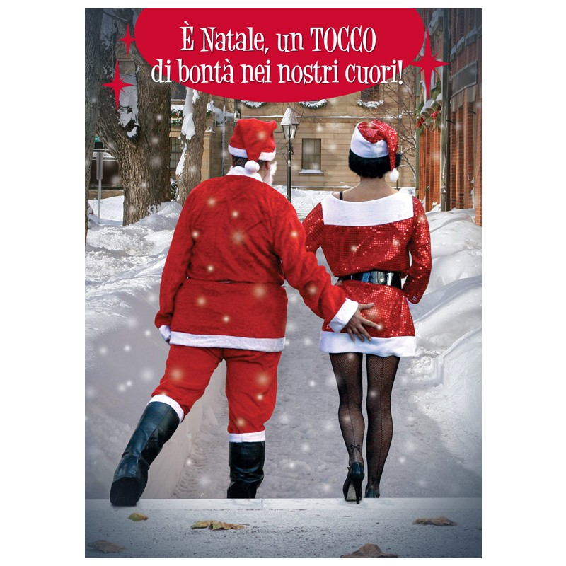 7 Cervelli Auguri Di Natale.Auguri Di Natale Anni 80 Frismarketingadvies